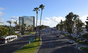 costa mesa street